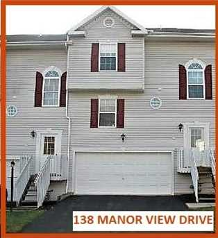 138 Manor View Dr - Photo 1