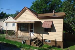1350 Third Street - Photo 1