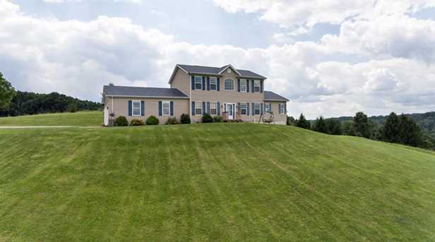 820 Sugar Run Road - Photo 1