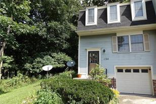 124 Grouse Ct. - Photo 1