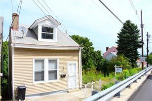 39 Holt Street - Photo 1