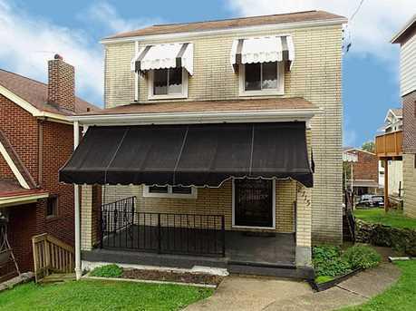 2715 Queensboro Ave - Photo 1