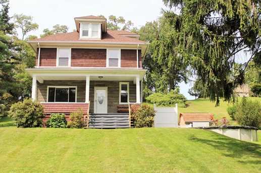 3703 Foster Rd - Photo 1
