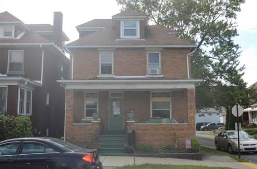 2225 7th Ave - Photo 1