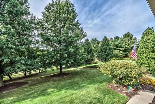 1368 Royal Oak Dr - Photo 23