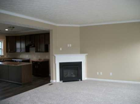102 Holly Hill Drive - Photo 5