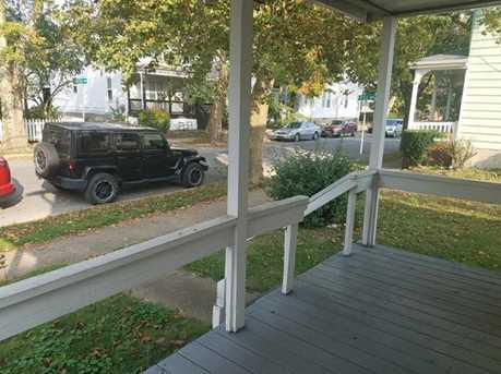 334 Centennial Ave - Photo 3