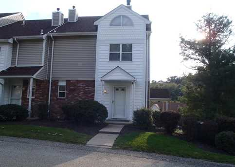 145 Old Village Lane - Photo 1
