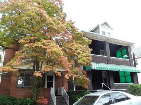 405 Franklin Street - Photo 1