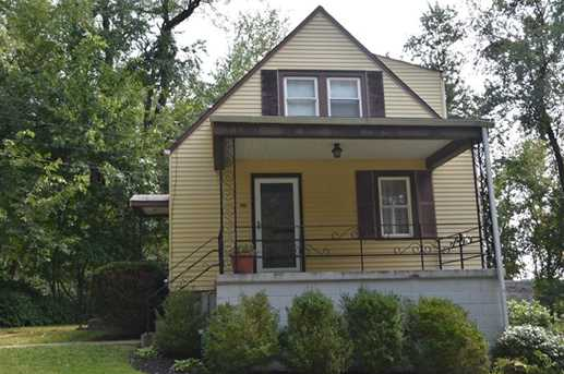 148 8th Ave - Photo 1