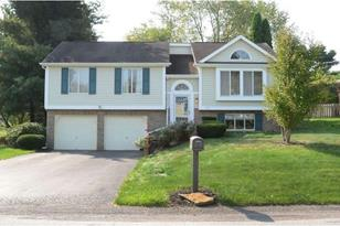101 Clearbrook Dr. - Photo 1