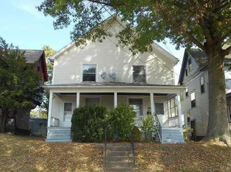 139 E Park Ave - Photo 1
