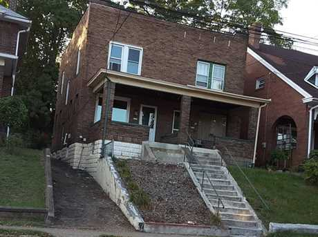4140 Murray Avenue - Photo 1