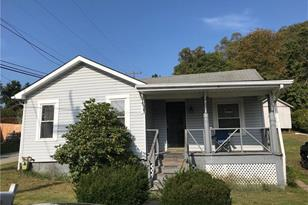 1734 South Ave - Photo 1