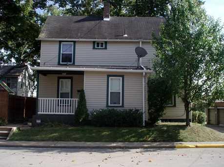 391 Webster St - Photo 1