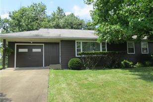 155 Footedale Rd - Photo 1