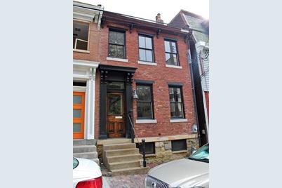1202 James Street - Photo 1