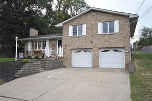 65 Midway Dr - Photo 1