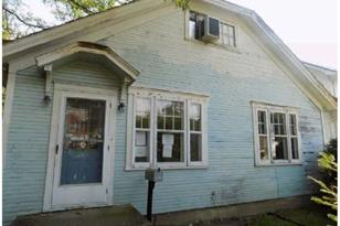 10610 Old Trail Rd - Photo 1