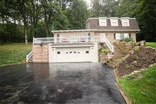 48 Townview Drive - Photo 1