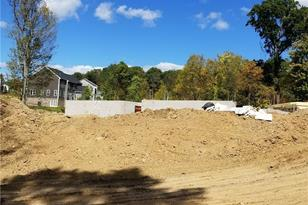 125 Staghorn Drive - Photo 1