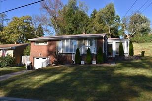 441 Spring Valley Road - Photo 1