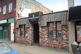 830 Merchant Street - Photo 1