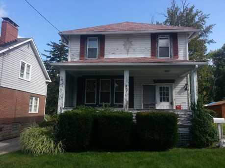 1527 Homestead Rd - Photo 1
