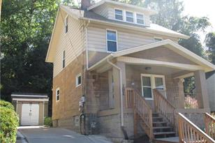 181 Spring Ave - Photo 1