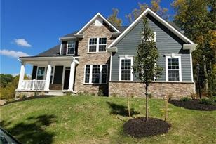133 Staghorn Drive - Photo 1