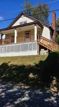 101 Bell Ave - Photo 1