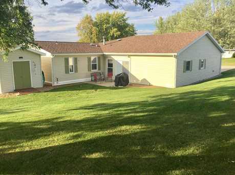 Washington County Pa Property Ownership