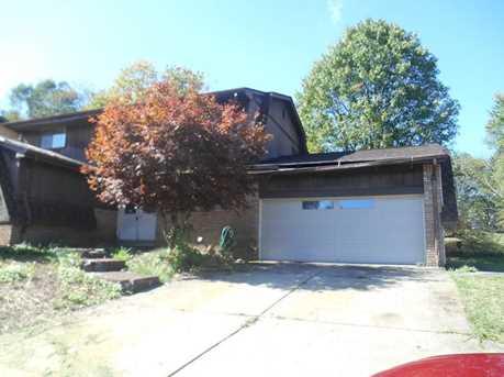 3396 North Hills Rd - Photo 1