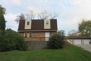 132 Salem Church Road - Photo 1