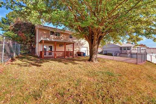 103 Lycoming Dr - Photo 21