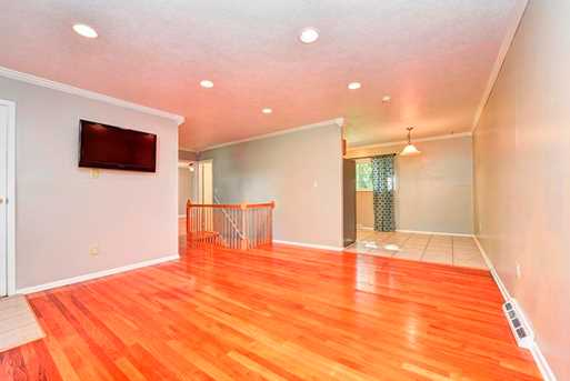 103 Lycoming Dr - Photo 5