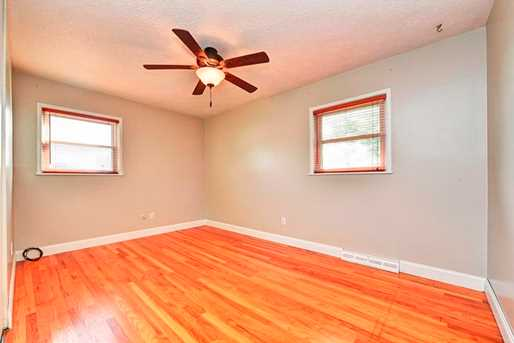 103 Lycoming Dr - Photo 13