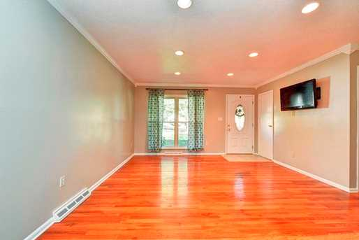 103 Lycoming Dr - Photo 3