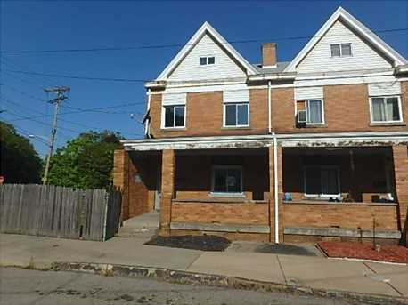 151 W 11th Ave - Photo 1