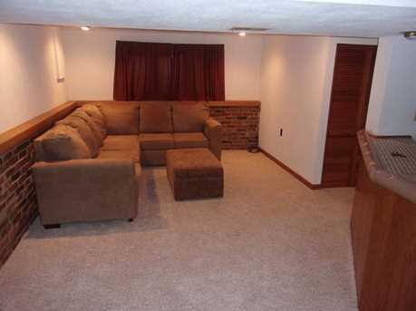 115 Mohican Dr - Photo 13