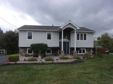 115 Mohican Dr - Photo 1