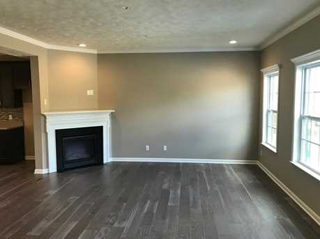 185 Rylie Dr. - Photo 7