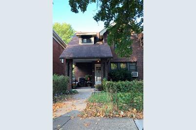 3485 Beechwood Blvd - Photo 1