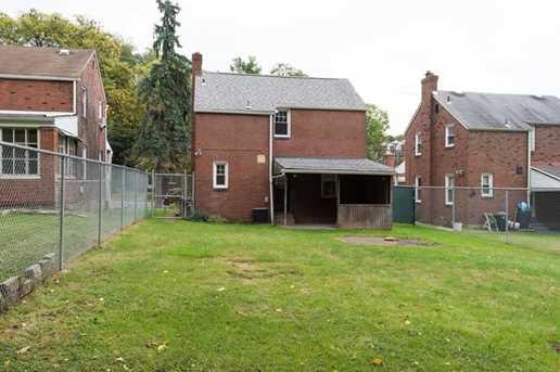 4299 Stanton Ave - Photo 13