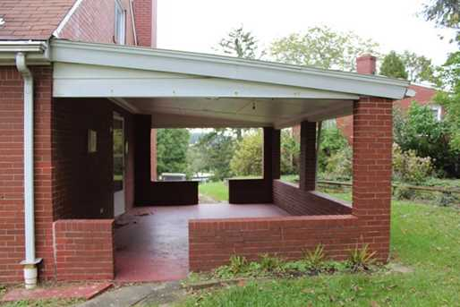 32 Clearview Drive - Photo 7
