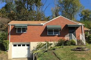 803 Kerry Hill Dr - Photo 1