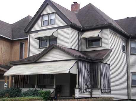 159 Columbia Ave - Photo 1