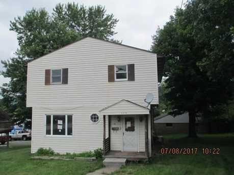 605 Esther Ave - Photo 1