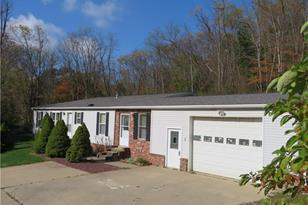 128 Mule Hollow Rd. - Photo 1