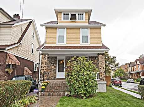 131 East End Ave - Photo 1